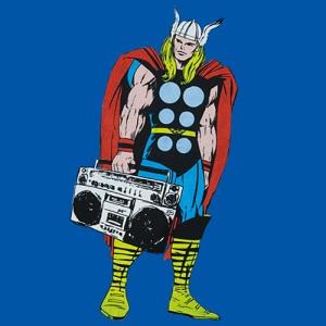 boombox-thor2