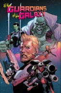 3 All-New_Guardians_of_the_Galaxy_1_Yu_Variant
