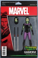 4 All-New_Guardians_of_the_Galaxy_1_Christopher_Action_Figure