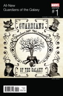 5 All-New_Guardians_of_the_Galaxy_1_Veregge_Hip-Hop_Variant