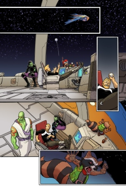 8 All-New_Guardians_of_the_Galaxy_1_Preview_3