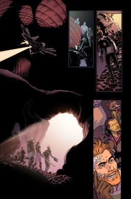 9 All-New_Guardians_of_the_Galaxy_1_Preview_4