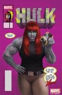 11 Hulk_MJ_var