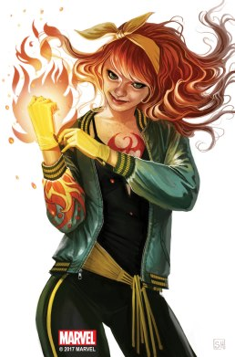14 Iron_Fist_MJ_Variant