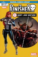 18 Punisher_MJ_Variant