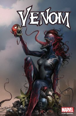 19 Venom_MJ_Variant