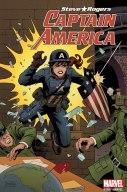 5 Cap_America_MJ_Variant