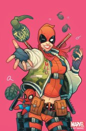 8 Deadpool_MJ_Variant