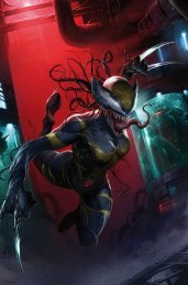 1 Edge_of_Venomverse_Wolverine_Cvr