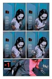 Edge_of_Venomverse_001