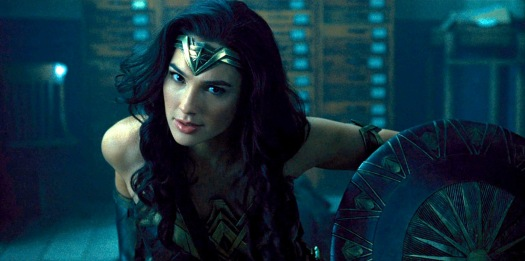 Wonder-Woman-Movie-Trailer-Gal-Gadot