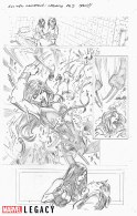ALL_NEW_WOLVERINE_PRIMER_PAGES