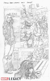 JESSICA_JONES_PRIMER_PAGES