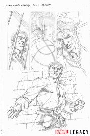 LUKE_CAGE_PRIMER_PAGES