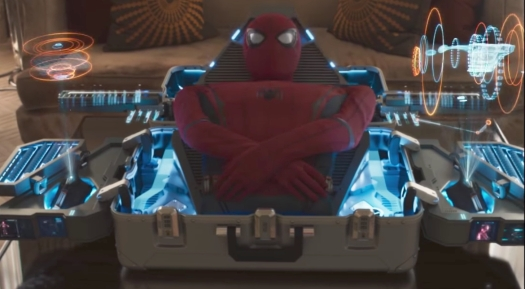 spider-man-suit-homecoming-international-trailer