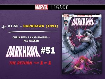 2 DARKHAWK_LEGACY_CHART