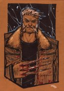 2 old_man_logan_by_denism79-dbkti2o