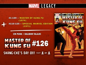 3 MASTER_OF_KUNG_FU_LEGACY_CHART
