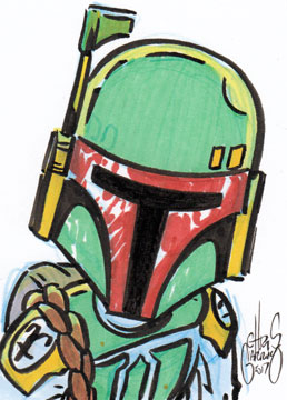 5 17Aug19_Boba_Fett