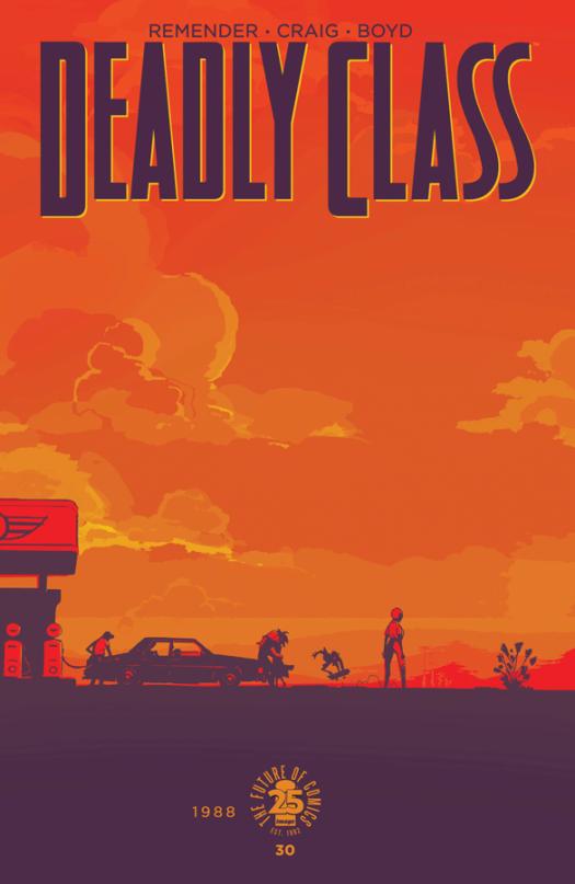 DeadlyClass_30-1
