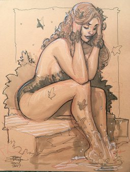 poison_ivy_sdcc_2017_sketch_by_terrydodson-dbi89fx