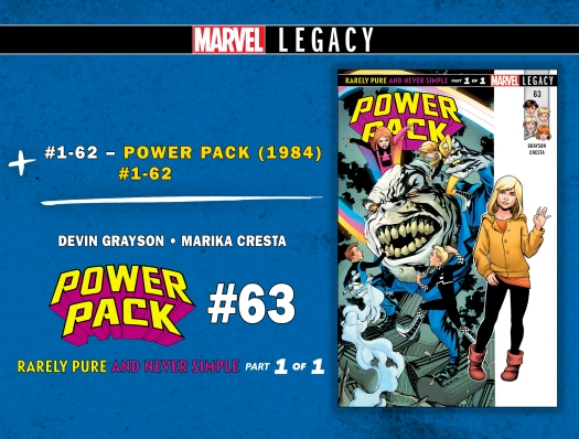 POWER_PACK_LEGACY_CHART
