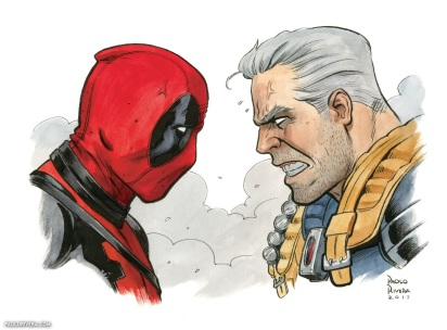 z 2017-Deadpool-vs-Cable-1