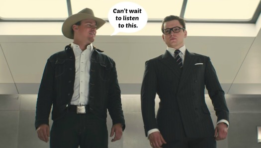 0kingsman-golden-circle-trailer-2