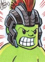 17Aug28_Hulk