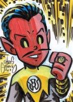 17Sep03_Sinestro