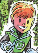 17Sep05_Guy_Gardner