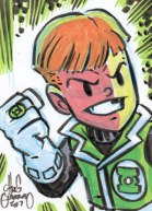 17Sep22_Guy_Gardner