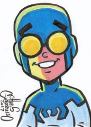 17Sep26_Blue_Beetle