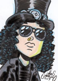 17Sep28_Slash