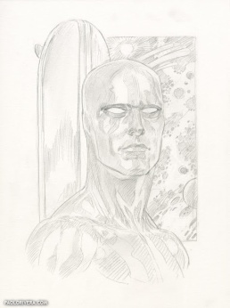 2017-Silver-Surfer-pcl
