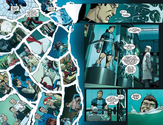 Amazing-Spider-Man-22-Dead-No-More-The-Clone-Conspiracy-Spoilers-3
