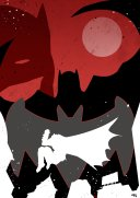 bat_doodle_by_denism79-dbnwloe