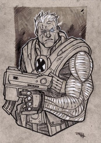cable_by_denism79-dbnalua