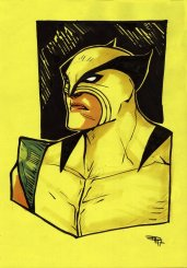 classic_wolverine_by_denism79-dbn69gr