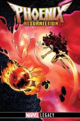 PHOENIX_RESURRECTION_REMASTERED