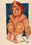 teela_by_denism79-dbnt3cr