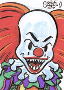 z 17Sep12_Pennywise