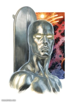 z 2017-Silver-Surfer-and-Toomie-cmyk