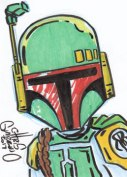 17Oct03_Boba_Fett