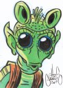 17Oct17_Greedo