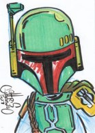 17Oct18_Boba_Fett