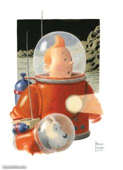2017-WWS-Tintin-&-Snowy-cmyk