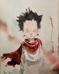 tetsuo