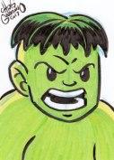 17Nov17_Hulk