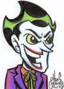 17Nov20_Joker